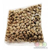 Арахис в кунжуте, 500 гр