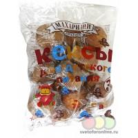 Кексы для детского питания 500г