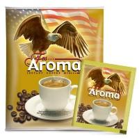 Кофе 3в1 ФесАрома 18г*50шт м/уп