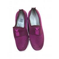 Кроссовки женские и мужские без шнурков 36 45 размер в ассортименте